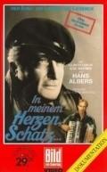 In meinem Herzen, Schatz... is the best movie in Geza von Cziffra filmography.