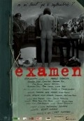 Examen is the best movie in Alexandra Dinu filmography.
