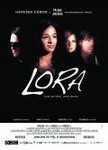 Lora is the best movie in Andor Lukats filmography.