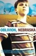Oblivion, Nebraska is the best movie in Sterling Beaumon filmography.
