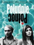 Poludnie - Polnoc - movie with Borys Szyc.