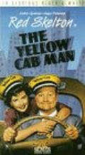 The Yellow Cab Man - movie with Walter Slezak.
