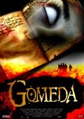 Gomeda is the best movie in Serkan Altunorak filmography.