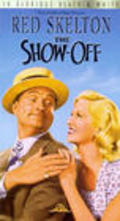 The Show-Off - movie with George Cleveland.