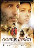Adem'in trenleri is the best movie in Nurgul Yesilcay filmography.