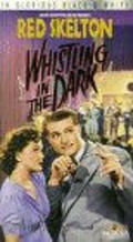 Whistling in the Dark is the best movie in Ann Rutherford filmography.