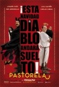 Pastorela is the best movie in Hector Jimenez filmography.