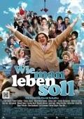 Wie man leben soll is the best movie in Bibiane Zeller filmography.