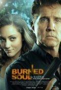 Burned Soul is the best movie in Lauren C. Mayhew filmography.
