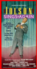Jolson Sings Again is the best movie in Ludwig Donath filmography.