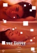 Ver llover is the best movie in Diego Catano filmography.