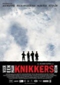 Voor een paar knikkers meer is the best movie in Bracha van Doesburgh filmography.