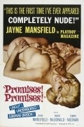 Promises! Promises! - movie with Fritz Feld.