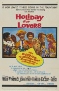 Holiday for Lovers - movie with Paul Henreid.