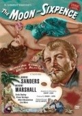 The Moon and Sixpence - movie with George Sanders.