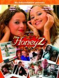 Honeyz film from Tom Six filmography.