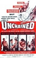 Unchained - movie with John Qualen.
