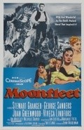 Moonfleet film from Fritz Lang filmography.