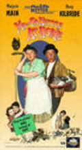 Ma and Pa Kettle at Home - movie with Alan Mowbray.