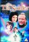 The Tin Soldier film from Jon Voight filmography.