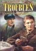Troubles - movie with Sean Bean.