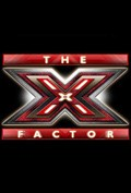 The X Factor - movie with Simon Cowell.