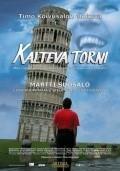 Kalteva torni is the best movie in Risto Salmi filmography.