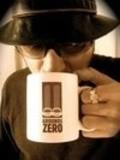 Grounds Zero is the best movie in Craig Cackowski filmography.