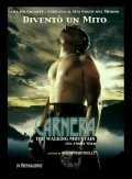 Carnera: The Walking Mountain - movie with Paul Sorvino.