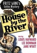 House by the River film from Fritz Lang filmography.