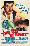 They Live by Night film from Nicholas Ray filmography.