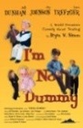 I'm No Dummy is the best movie in Kelly Asbury filmography.