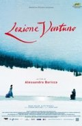 Lezione 21 is the best movie in Natalia Tena filmography.