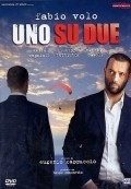 Uno su due is the best movie in Fabio Volo filmography.