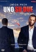 Uno su due is the best movie in Ninetto Davoli filmography.