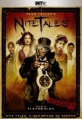 Nite Tales: The Movie is the best movie in Chico Benymon filmography.