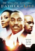 Father of Lies is the best movie in Lisa Arnold filmography.