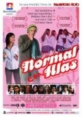 Normal con alas is the best movie in Luis Tosar filmography.