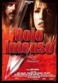 Rojo intenso is the best movie in Fabian Mazzei filmography.