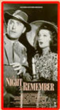 A Night to Remember is the best movie in Jeff Donnell filmography.