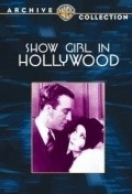 Show Girl in Hollywood - movie with Herman Bing.