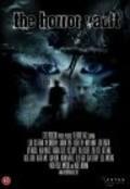 The Horror Vault is the best movie in Kim Sonderholm filmography.