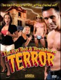 The Gay Bed and Breakfast of Terror is the best movie in Winnie Markus filmography.