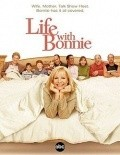 Life with Bonnie - movie with Bonnie Hunt.
