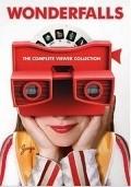 Wonderfalls is the best movie in William Sadler filmography.