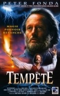 The Tempest film from Jack Bender filmography.