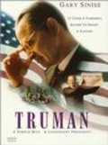 Truman - movie with Colm Feore.