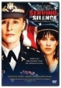 Serving in Silence: The Margarethe Cammermeyer Story is the best movie in Judy Davis filmography.