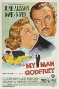 My Man Godfrey is the best movie in Eva Gabor filmography.