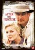 After the Promise is the best movie in Benjamin Terner filmography.